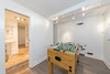 27834 Greenway Dr -2641-HDR