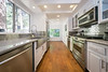 27834 Greenway Dr -2592-HDR-2