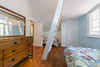 27834 Greenway Dr -2625-HDR