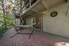 27834 Greenway Dr -2674-HDR