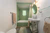 27834 Greenway Dr -2581-HDR