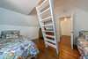 27834 Greenway Dr -2626-HDR
