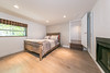 27834 Greenway Dr -2671-HDR