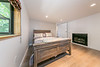 27834 Greenway Dr -2670-HDR