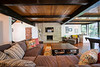 27834 Greenway Dr -2557-HDR