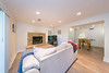 27834 Greenway Dr -2639-HDR