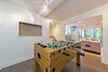 27834 Greenway Dr -2647-HDR