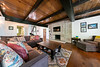 27834 Greenway Dr -2566-HDR