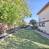 Backyard Angle1