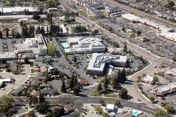 3-23-2012 Valley Memorial