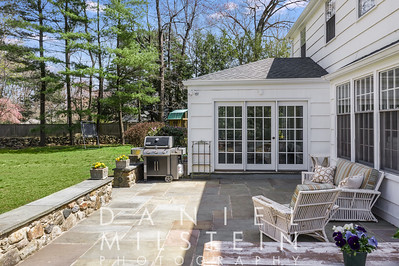 3 Haskell Ln 12