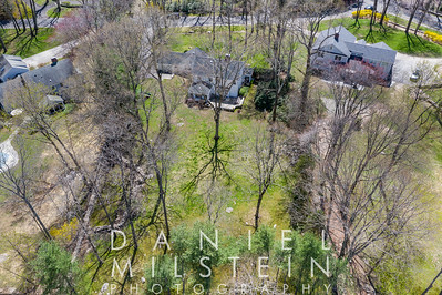 3 Haskell Ln 22