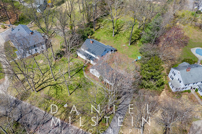 3 Haskell Ln 20