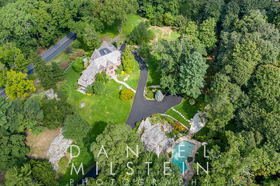 31 Old Briarcliff Rd EXT 07