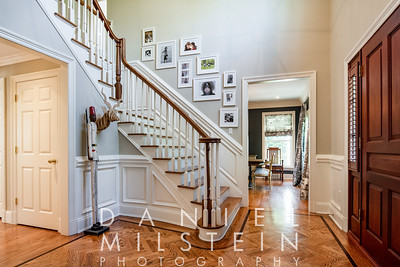 34 Soundview Ave 21