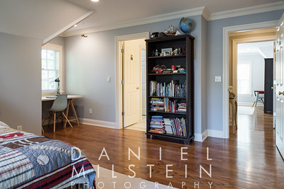 34 Soundview Ave 49