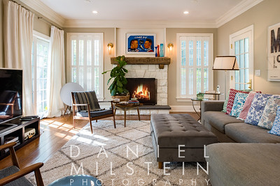 34 Soundview Ave 27