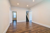 3425WaltonAvenue 0015