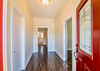3425WaltonAvenue 0012