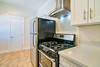 3425WaltonAvenue 0019