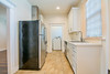 3425WaltonAvenue 0017
