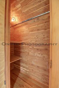 Cedar Closet Bedroom1