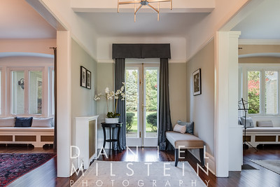 37 Maher Ave INT 02
