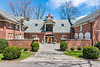370 Mansfield Ave 2018 09ed