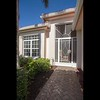 3732 Jungle Plum Dr  E-