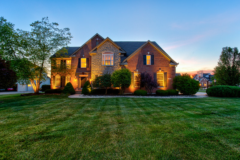 3734 Blossom Court_TWILIGHT-005