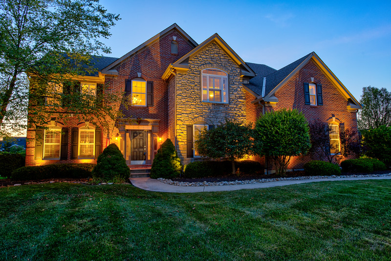 3734 Blossom Court_TWILIGHT-006
