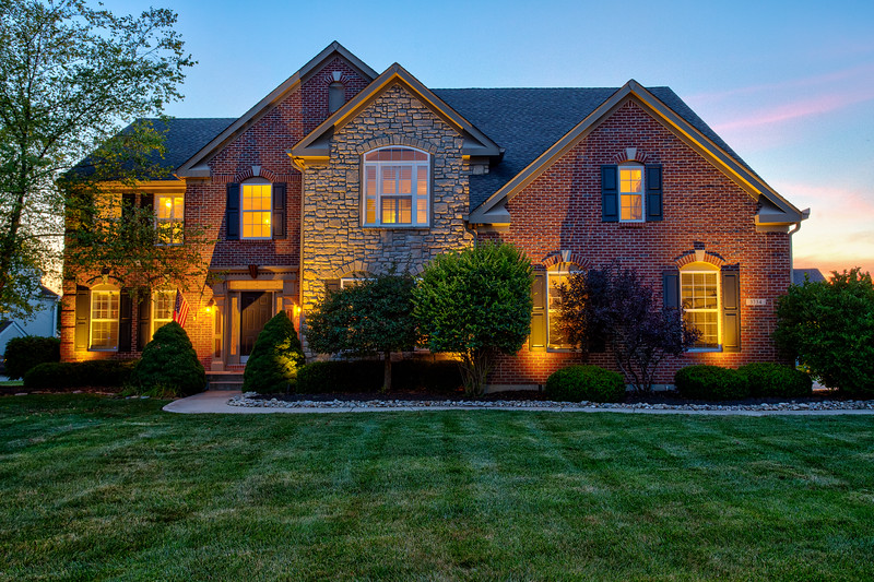 3734 Blossom Court_TWILIGHT-004