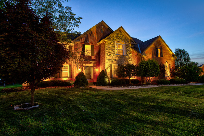 3734 Blossom Court_TWILIGHT-010
