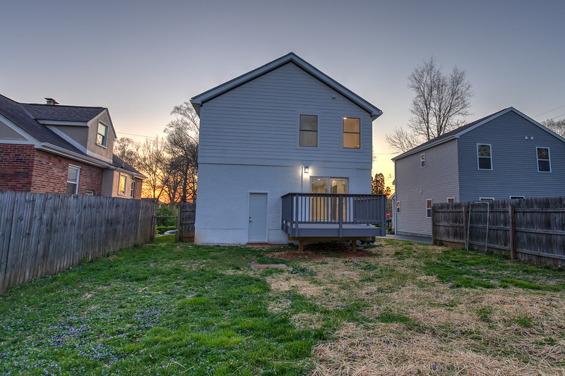 3872 Belmont Street_TWILIGHT_MLS-009