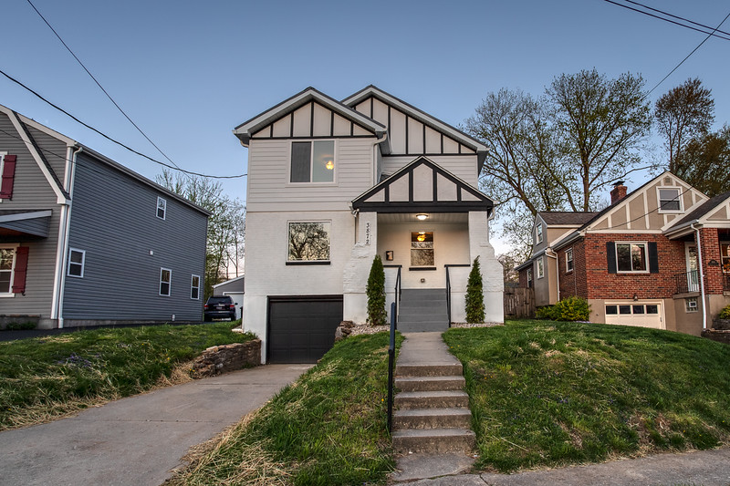 3872 Belmont Street_TWILIGHT_MLS-007