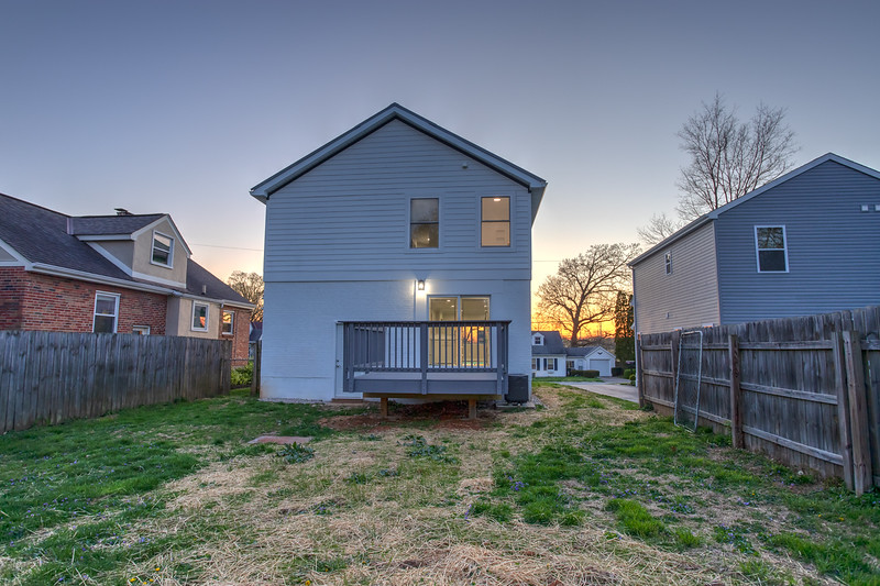 3872 Belmont Street_TWILIGHT_MLS-010
