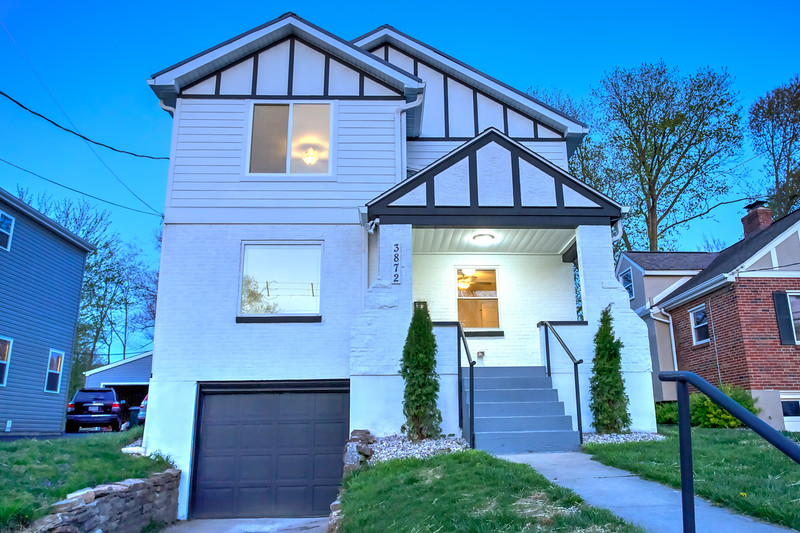 3872 Belmont Street_TWILIGHT_MLS-011
