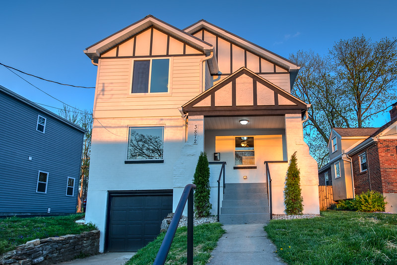 3872 Belmont Street_TWILIGHT_MLS-002
