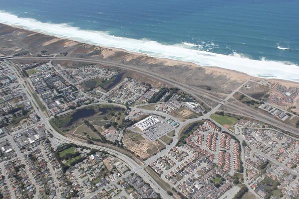 4-1-2012 Marina
