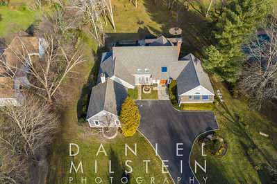 4 Purchase Hills Dr 01