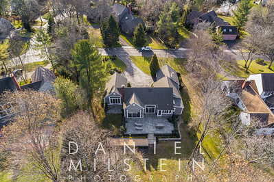 4 Purchase Hills Dr 05