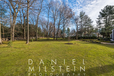 4 Purchase Hills Dr 14