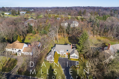 4 Purchase Hills Dr 04