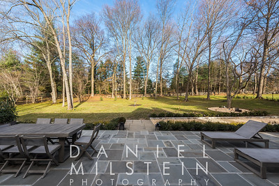 4 Purchase Hills Dr 13