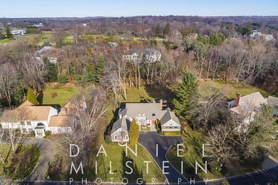 4 Purchase Hills Dr 03