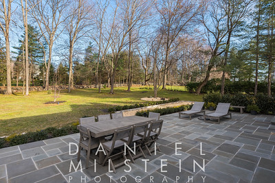 4 Purchase Hills Dr 11