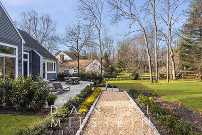 4 Purchase Hills Dr 10