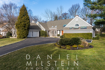 4 Purchase Hills Dr 08