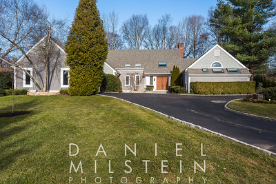 4 Purchase Hills Dr 06