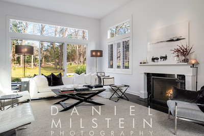4 Purchase Hills Dr 19